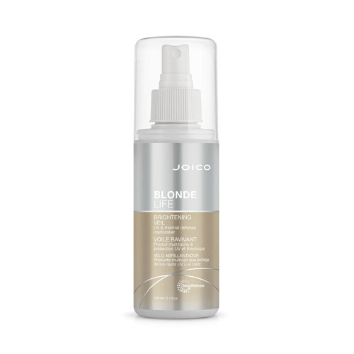 Joico Blonde Life Brightening Veil Spray